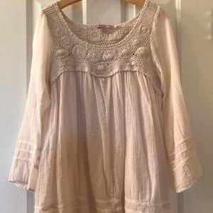 Calypso St. Barth XS CoverUp/Dress